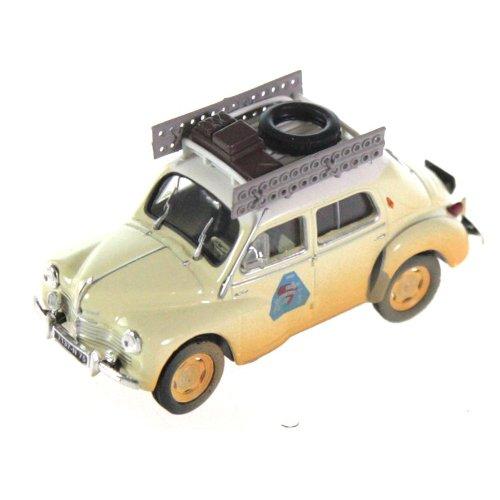 voitures-miniature-renault-4cv-1950-rallye-raid-mediterrannee-le-cap-1-43-bleu