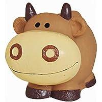Preisvergleich für Blancho Bedding kreative Geschenke Sparschwein schöne Kuh Geld / Münzbehälter Zufällige Farbe