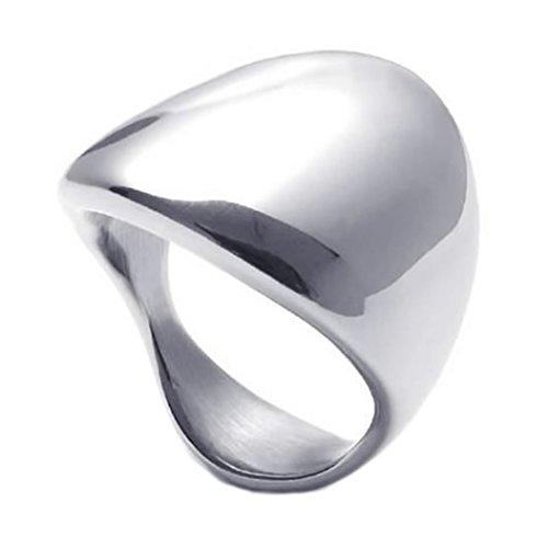 konov-bijoux-bague-homme-inspiration-fluide-moderne-acier-inoxydable-anneaux-fantaisie-pour-homme-et