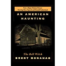 An American Haunting: The Bell Witch