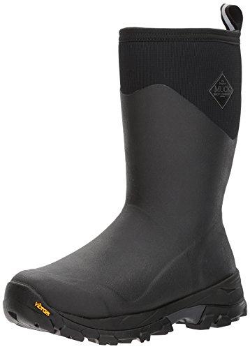 Muck Boots® Arctic Ice - AG Men Outdoorstiefel Winterstiefel (13 D(M) US)
