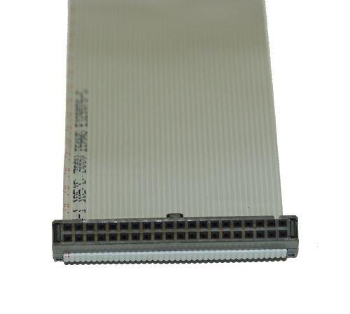 InLine Intos HDD-Kabel Kabel 2 x HDD 3 x 40 pol PF 40 Adern 0.60 m