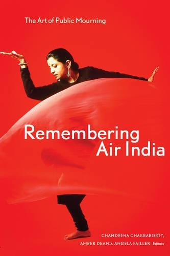 remembering-air-india-the-art-of-public-mourning