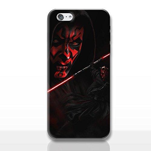 iphone-6-6s-darth-maul-custodia-in-silicone-copertura-del-gel-per-apple-iphone-6s-6-protezione-dello