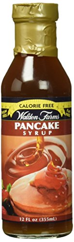 Syrup, 1er Pack (1 x 355 ml) ()