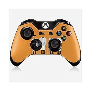Xbox One controller Skin - Skinkin - Original Design ... Xbox One Skins Amazon