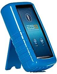 Ernest Sports ES12 Radar de golf portatif