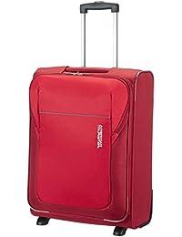 American Tourister - San Francisco upright equipaje de cabina