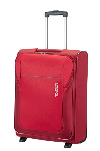 american-tourister-san-francisco-upright-50-bagaglio-a-mano-2-ruote-34-litri-red