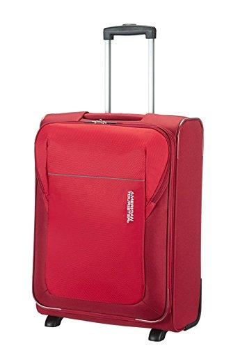 american-tourister-san-francisco-upright-equipaje-de-cabina-rojo-red-xs-50cm-34l