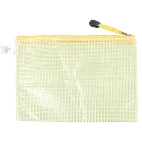 wasser-abweisend-a5-papier-dokument-akten-fller-beutel-mappe-organisator-gelb-de