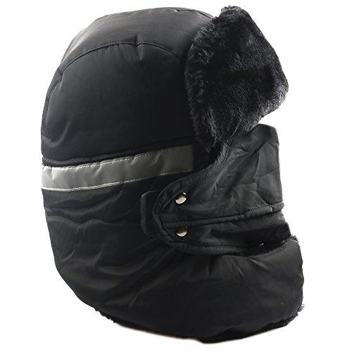 unisex-invierno-impermeable-trooper-trapper-hat-viento-estilo-ruso-sombrero-bombardero-aviador-ear-f