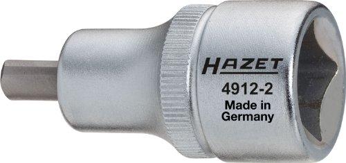 HAZET 4912-2 Écarteur du Boîtier du Roulement de Roue