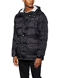 8afe62b329a45 Amazon.fr   parka adidas homme   Vêtements