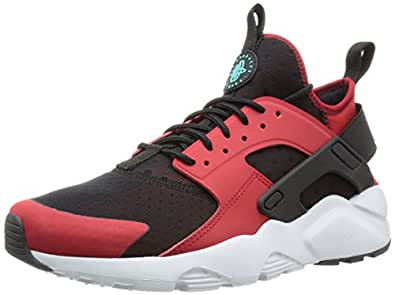 27c678ba9f1b Image Unavailable. Image not available for. Colour  NIKE Men s Air Huarache  Run Ultra