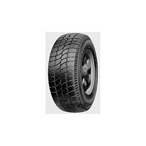 Riken CARGO WINTER - 215/70/R15 109R - E/C/73dB - Transport Pneu