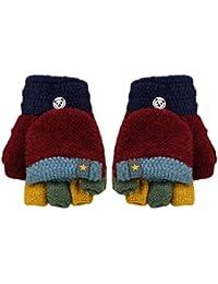 Amazon.es  ropa invierno - Accesorios   Niña  Ropa f7ce07725fc