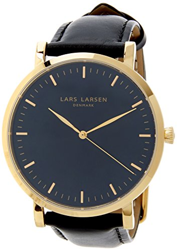 Orologio Uomo Lars Larsen 143GBBLL
