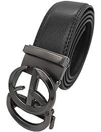 56ffc445a21 Amazon.fr   Louis Vuitton - Ceintures   Accessoires   Vêtements