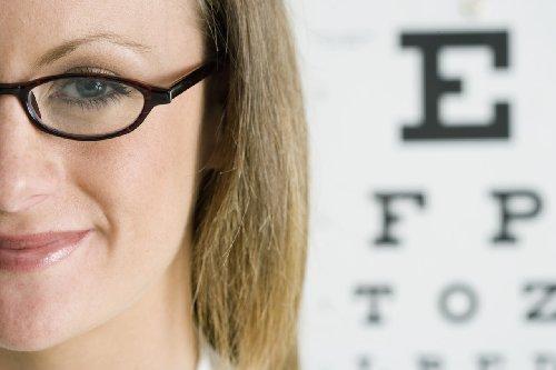 plantilla de plan de negocios para una tienda de gafas en español! por Kelly Lee