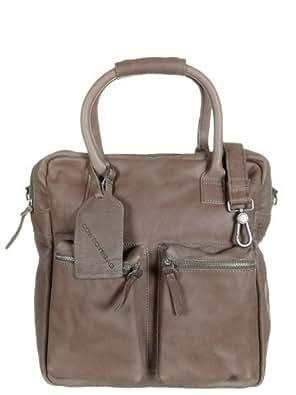 Sac à main CB1602 Gris - Cowboysbag