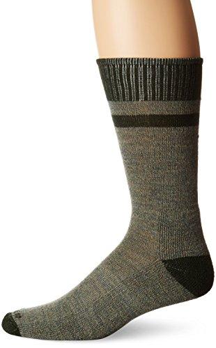 Goodhew Men's Canyon Socks