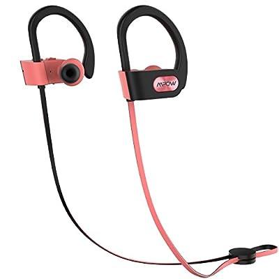 Mpow Running headphones