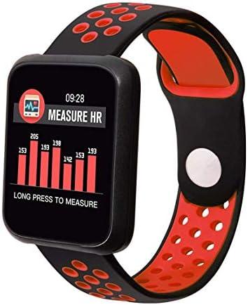 Funnyrunstore COLMI Sport 3 orologio da Polso per per per la misurazione della Pressione cardiaca in Tempo Reale Impermeabile all'arancione, ArancioneB07PCMZQBYParent | Menu elegante e robusto  | Autentico  | Di Modo Attraente  | lusso  3b97da
