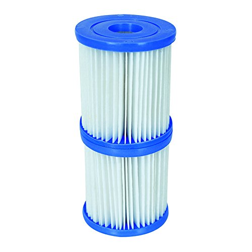 bestway-size-i-filter-cartridge-31-x-35-inches