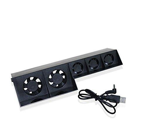 hr-supporto-ventola-di-raffreddamento-stazione-di-carico-doppia-per-playstation-4-dual-shock-4-contr