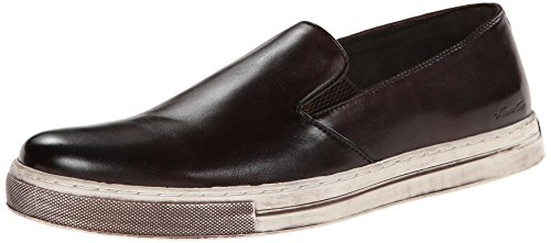 kenneth-cole-ny-double-or-nothing-hommes-us-75-brun-baskets