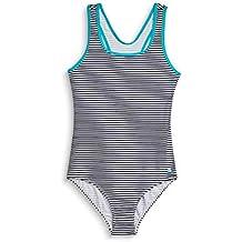 f7b0422db1f838 Suchergebnis auf Amazon.de für: Badeanzug Esprit 164
