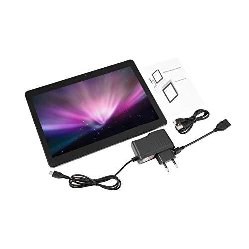 Tree-on-Life Tablette PC 10 Pouces Netcom 4G MTK6797 à dix écrans IPS Version télécom