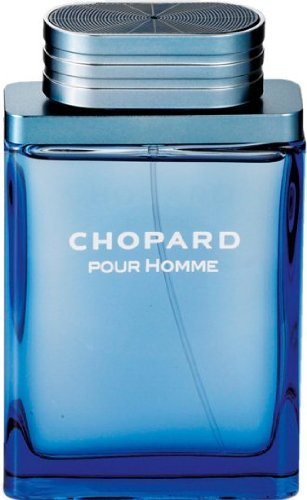 chopard-pour-homme-eau-de-toilette-75ml-spray