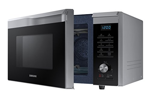 Samsung MC28M6075CS Forno Microonde Combinato - Yessa.it | Le ...
