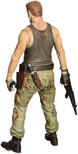 Walking Dead - Decoración para playsets (APR148166) 2