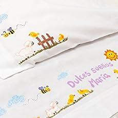 Pinza para chupete y bolsita: Amazon.es: Handmade