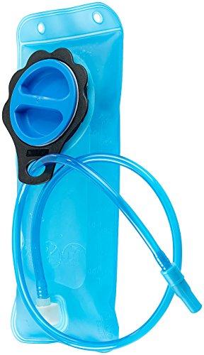 Semptec Trinksystem: Trinkblase mit Schlauch für Sport und Freizeit, 2 l (Wandern)