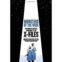 The X-Files Complete Critical Companion: The Complete Critical Companion to The X-Files