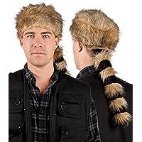 DISBACANAL Sombrero Cazador Alaska