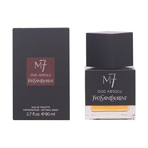 m-7-edt-vapo-80-ml