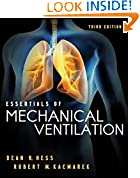 #8: Essentials of Mechanical Ventilation, Third Edition