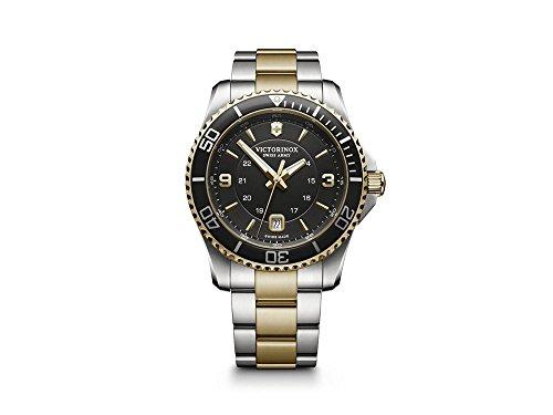 Victorinox Maverick relojes hombre V249125