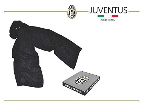 Bufanda Chal Juve Juventus Original Idea regalo