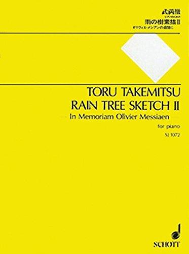 rain-tree-sketch-ii-in-memoriam-olivier-messiaen-for-piano