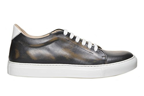 Sneaker Berdini Asp.Marrone nr.44