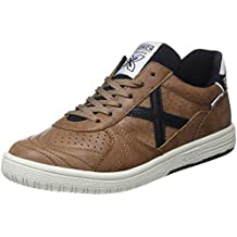 Amazon.es  zapatillas munich g3 - 40 546c5a7b9385e