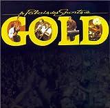 Songtexte von Gold - Le Palais des Sports de Gold