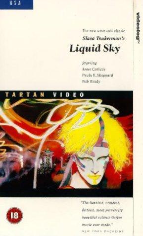 liquid-sky-vhs