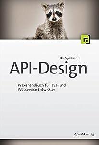 Kai Spichale (Autor)(4)Neu kaufen: EUR 34,9044 AngeboteabEUR 28,00